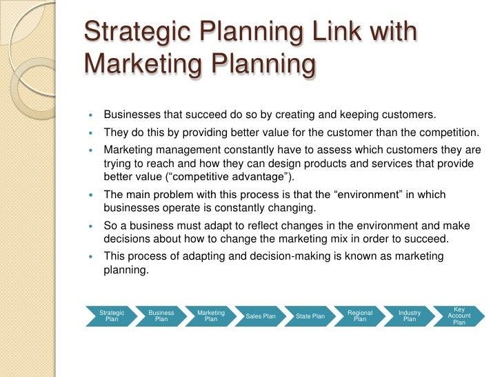 Business Plan Link