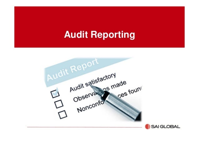 audit outline of timeframes and milestones for audit Internal audit checklist q are timeframes set and met when auditing each ems functional area q check for a master log.