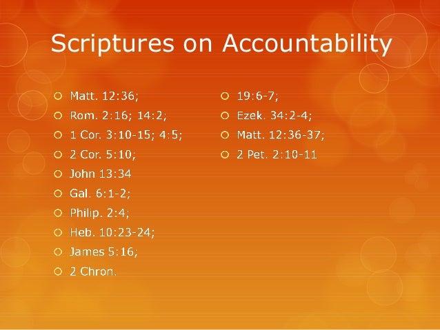 12 Leadership Principles of Jesus