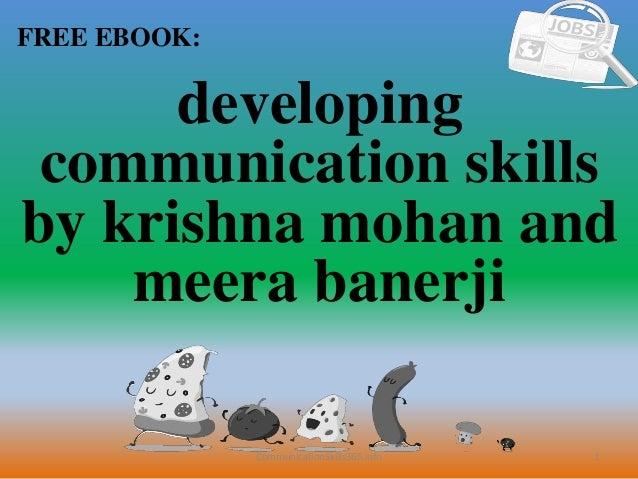 the krishna key novel pdf download
