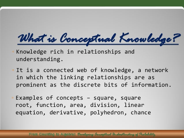 understanding the concept behind cryptography and a look at two examples This is a fun and engaging course, meant as a first introduction to cryptography and at the same time, exposes students to mathematics and concepts behind.