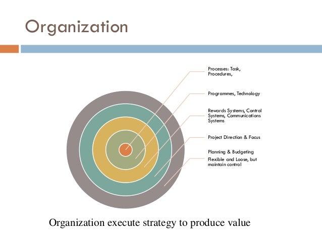 creative and innovative thinking pdf