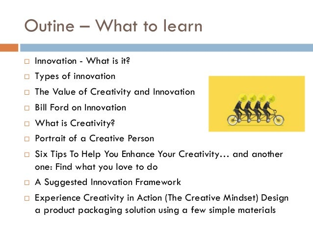 How has  M s innovation process evolved since the company was founded   Why  if at all  does  M  The Innovation Beehive