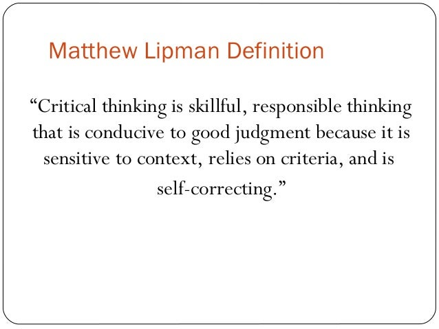 Critical Thinking and Behaving Skills Questions to ask you children and  yourself to develop intellectual Pinterest