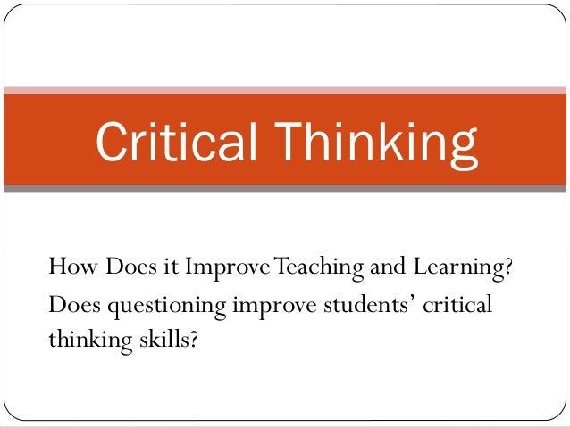 Strategic Thinking: 11 Critical Skills Needed