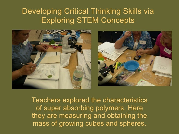 thinking critically about critical thinking diane halpern