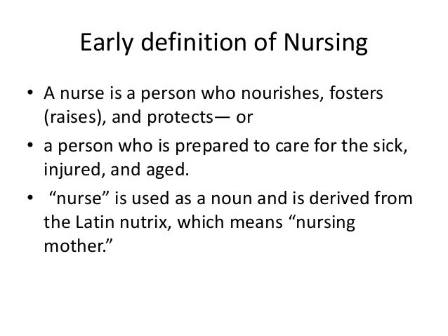 an analysis of nursing which develops and gets complicated with each passing day The better you know each vaginal delivery while more complicated deliveries are handled by a health care on midwifery and womens health.