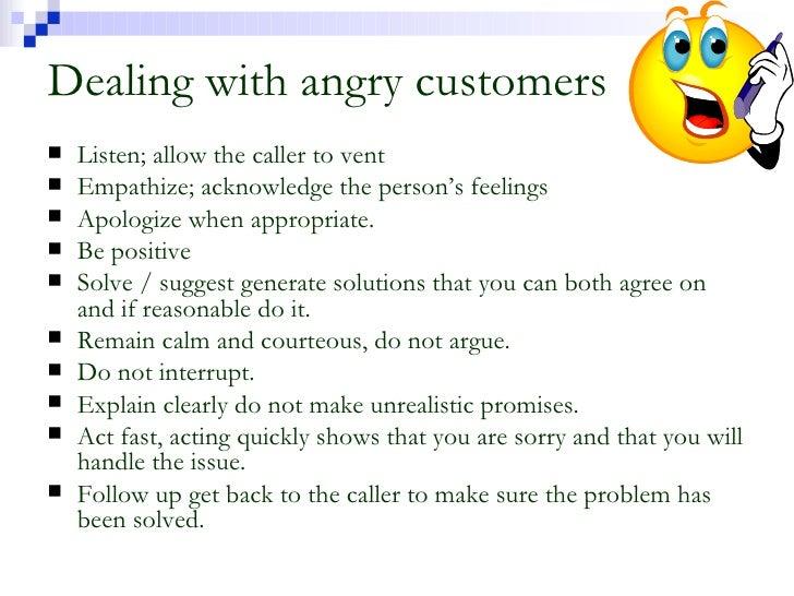 developing effective communication skills pdf