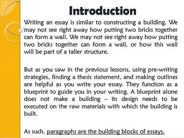 Blueprint statement essay custom paper help hucourseworkkxim blueprint statement essay blueprint statement essay malvernweather Images