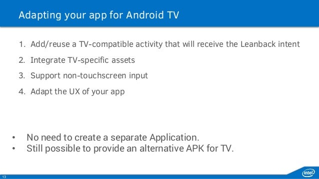 how to add apps to philips net tv 5000 series