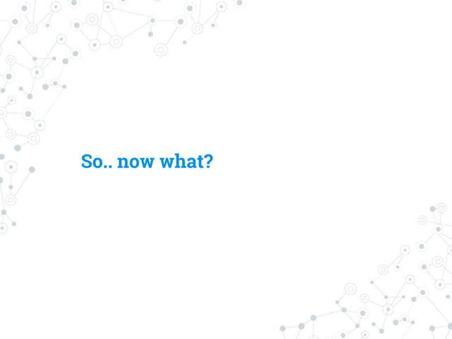 Why do you want to build bots? To make money! ( ͡° ͜ʖ ͡°)