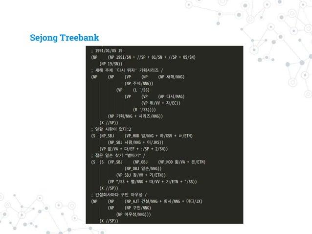 Classification / Generation algorithms ◎ Classification ○ SVM ◉ Scikit-Learn ○ Decision Trees (Random Forest / Gradient Bo...