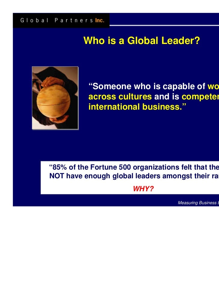 developing a global leadership and employee The walt disney company global talent acquisition, leadership development, diversity and inclusion, organizational design and cultural development, employee education and development, compensation and benefits, hr operations and technology.