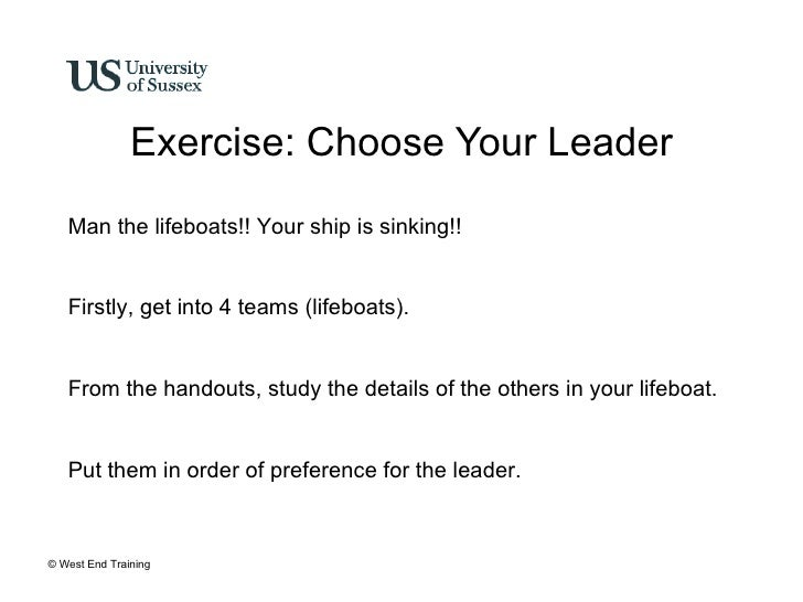 how to develop leadership skills at university