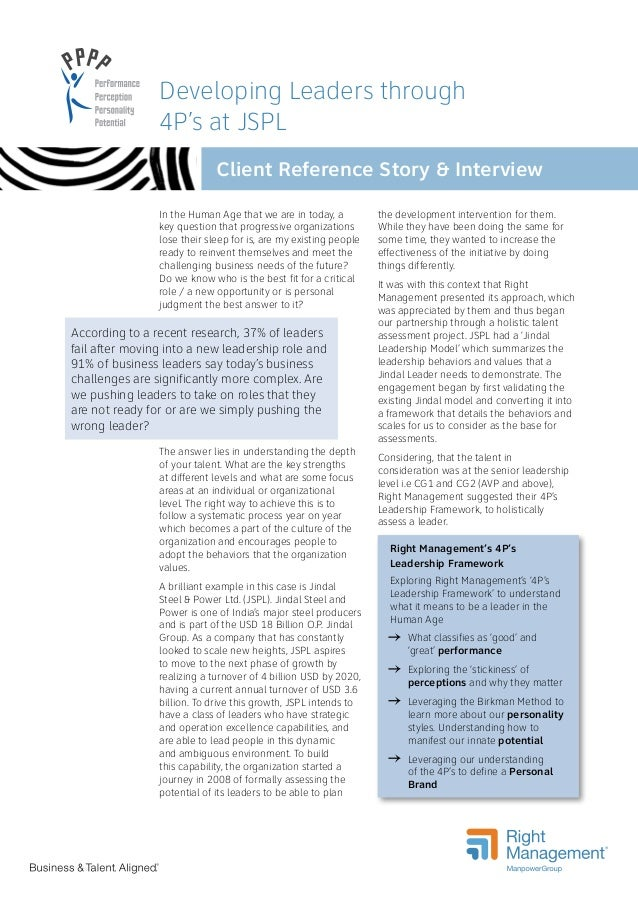 performance management case study india Area ls performance management system client one of india's top 5 bpo companies with presence in four continents serving over 100 global clients through more than 45 contact centersengaged in customer management, data processing / transaction processing and collections the challenge.