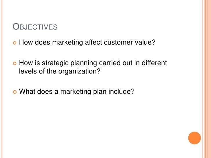 Developing marketing strategies & plans chap2 (f.untalan) Slide 2