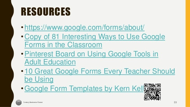 Developing mobile friendly content for adult education