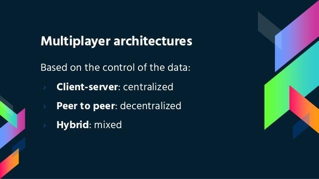 Unity3d matchmaking server