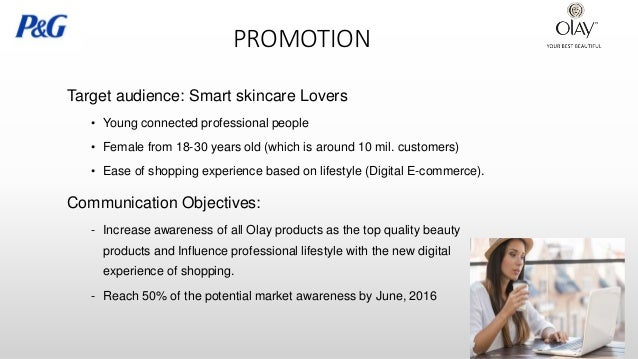 Skincare market coupon
