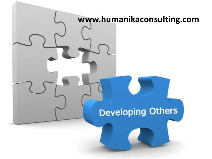 www.humanikaconsulting.com<br />