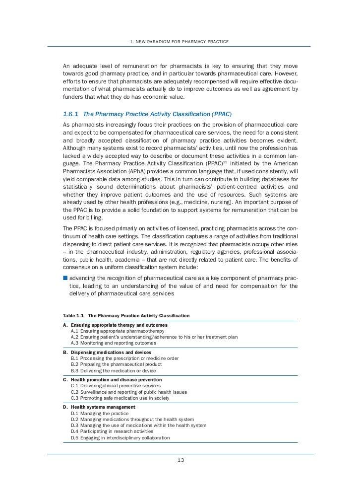 Geriatric Diabetic Exam Study Modules