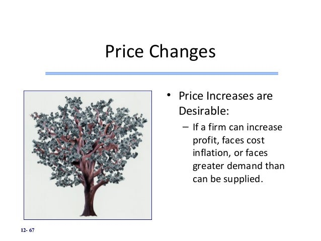 How to word a price increase notice goalblockety how to word a price increase notice altavistaventures Choice Image