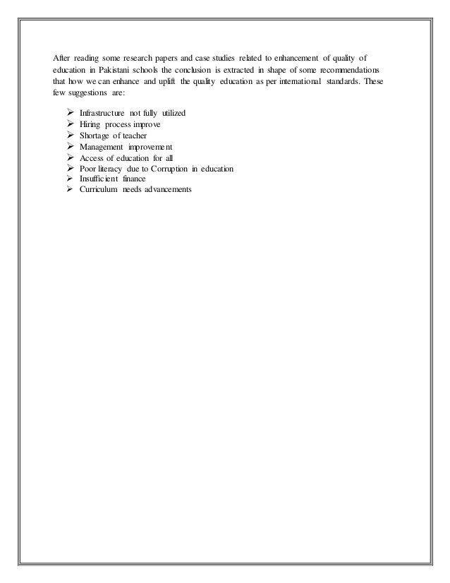 Mother Teresa Essays Essay On Education Write A Rhyme Like A Book Report The Drop Lyrics  Meaning Genius  Amistad Essay also Descriptive Essay Ocean Essay On Education  Underfontanacountryinncom Descriptive Essay Format