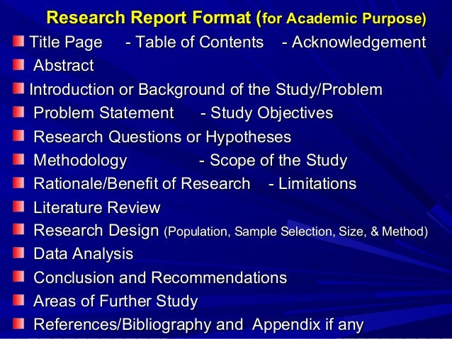 Organizing Your Social Sciences Research Paper: Theoretical Framework