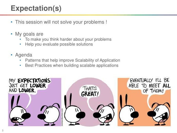 Developing Scalable Apps for deploying on IaaS Cloud CDC April 2012 Slide 3