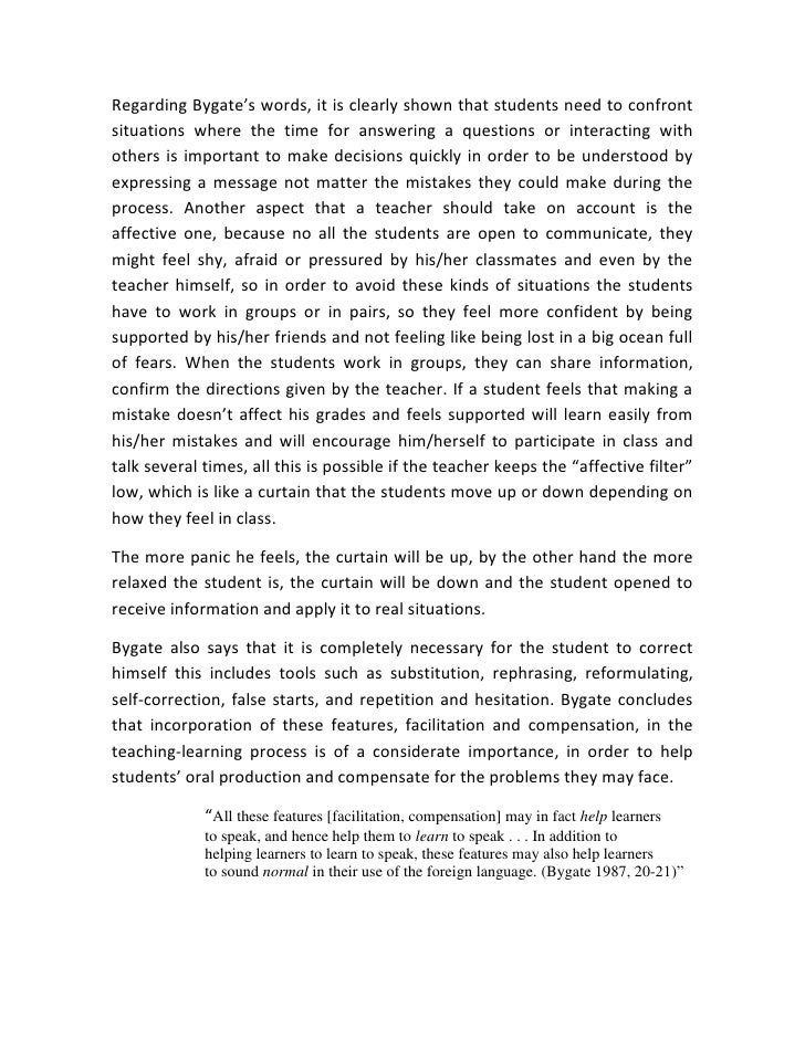 Technology research papers in education