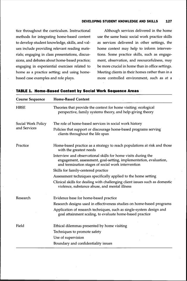 Application letter for english teacher pdf picture 4