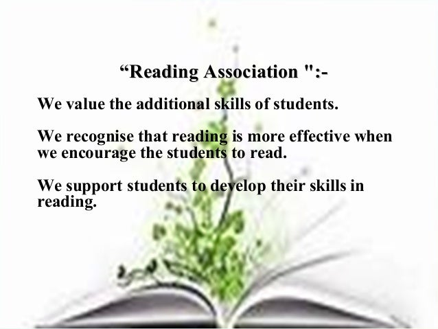thesis improving students reading comprehension Reciprocal teaching: improving students reading  this thesis is brought to you for free and open access by the school  improving students reading comprehension by.