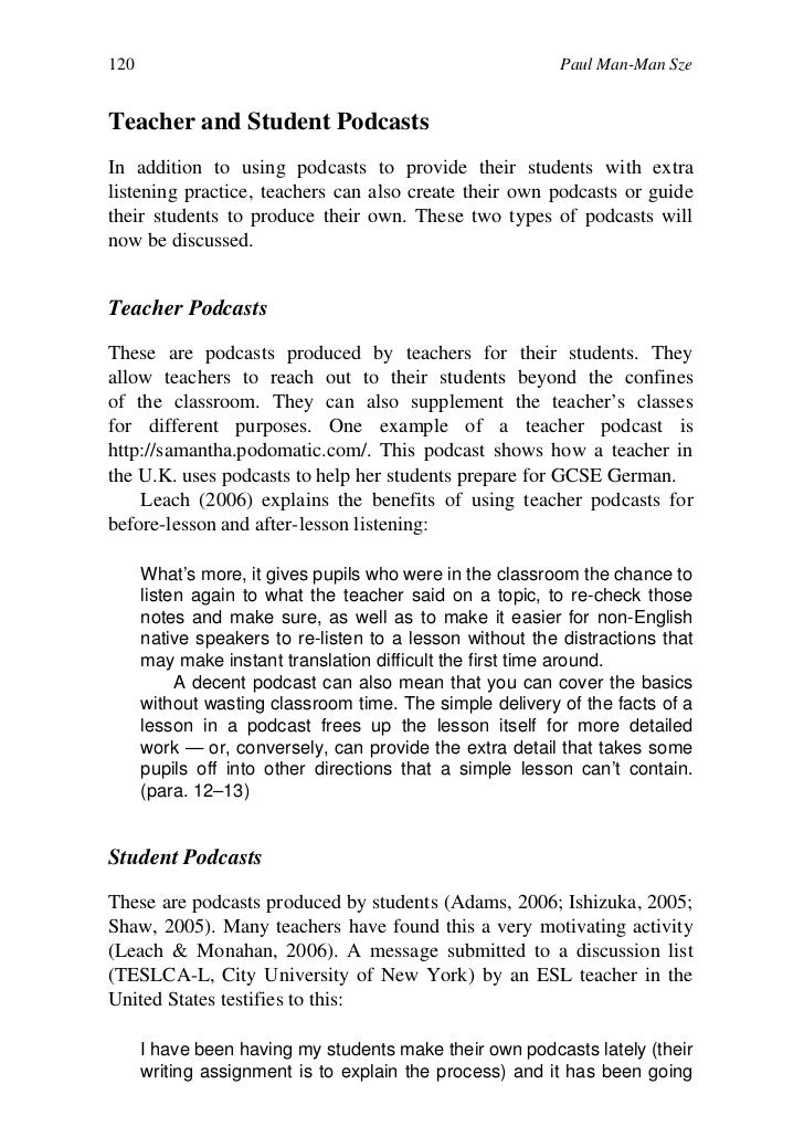 ebook god in the classroom