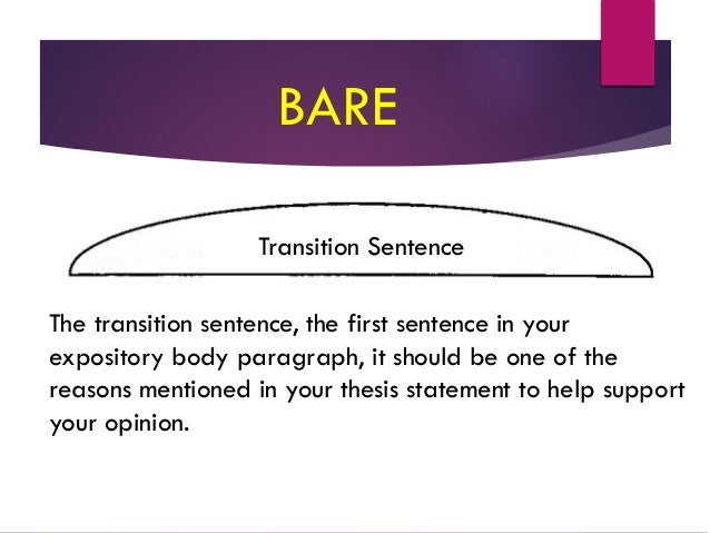 expository essay thesis statement examples obesity essay thesis  transition sentence 16 expository essay thesis statement examples