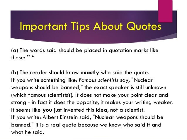 opposite of expository essay -a personal narrative -it can be appropriate in a formal academic essay only  when giving a specific personal experience as a form of argumentative  evidence.