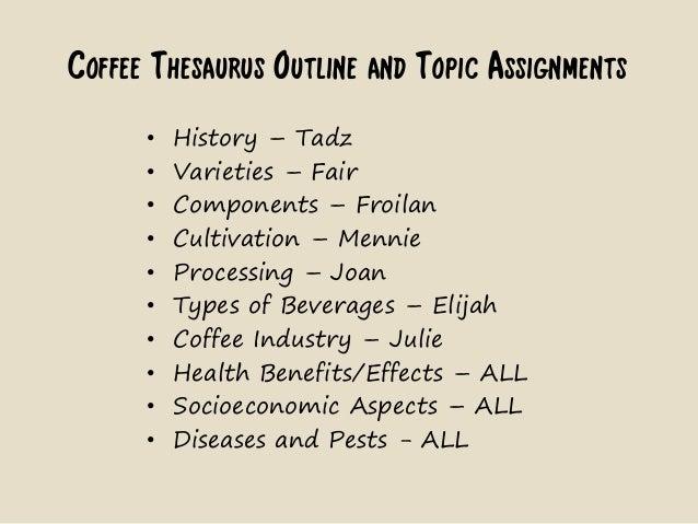 social essay topics business administration
