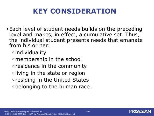 an overview of the gifted and talented education program in the united states and the proponents and A longstanding concern about gifted education in the united states is the underrepresentation of minorities and economically disadvantaged groups one explanation for this gap is that standard processes for identifying gifted students, which are based largely on the referrals of parents and teachers, tend to miss many qualified students.