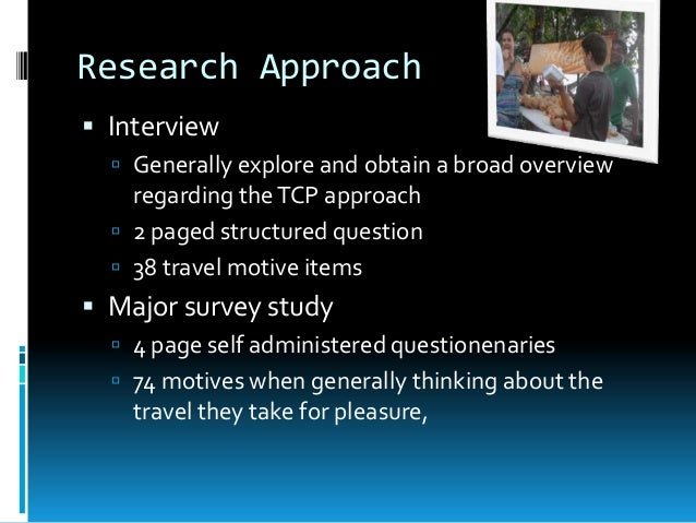 chinese tourists travel motivations and Exploring the impacts of push theory on travel motivations of chinese outbound tourists: motivation for chinese tourists to travel plays a significant role in.