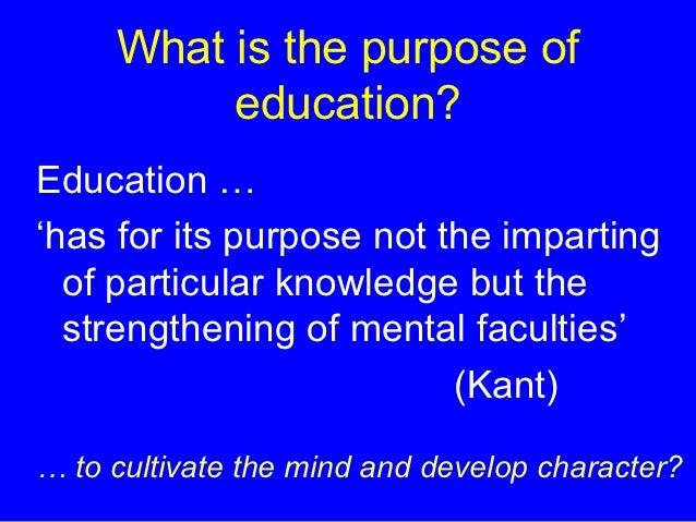 Developing thinking handouts_2010 Slide 2