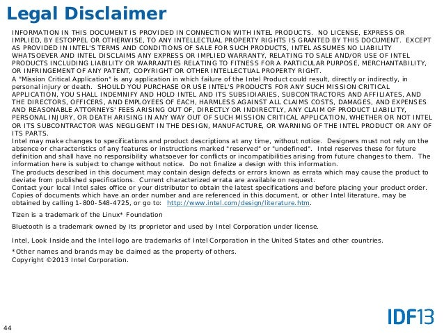 delighted property disclaimer template gallery resume With property disclaimer template