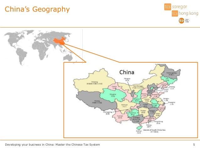XRL: Bridging the high‑speed gap between Hong Kong and Mainland China