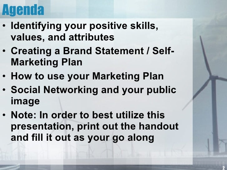 developing a marketing plan to introduce Should we introduce a crm program  developing a marketing mix  introducing the all new 2nd edition of the practical marketing workbook.
