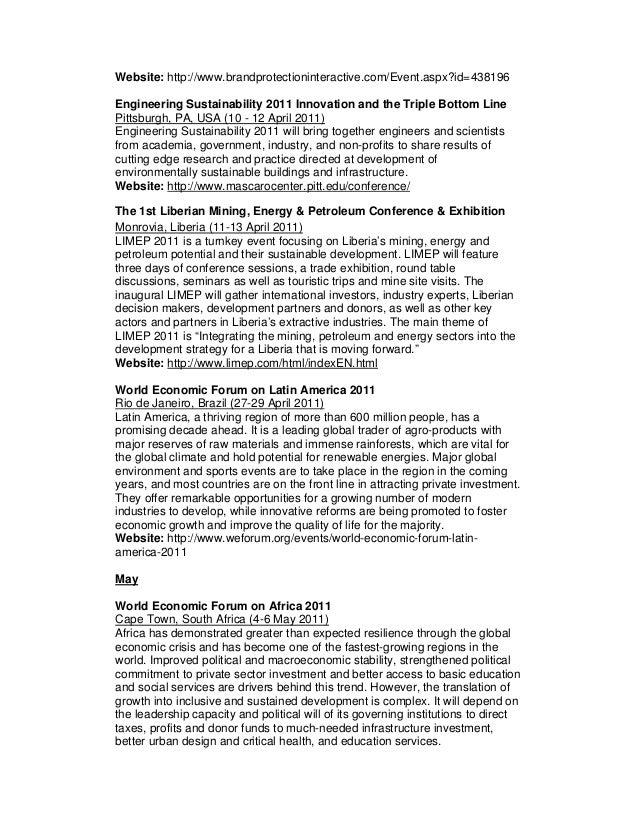英国苏塞克斯Sussex大学国际大一计算机专业课程介绍指南