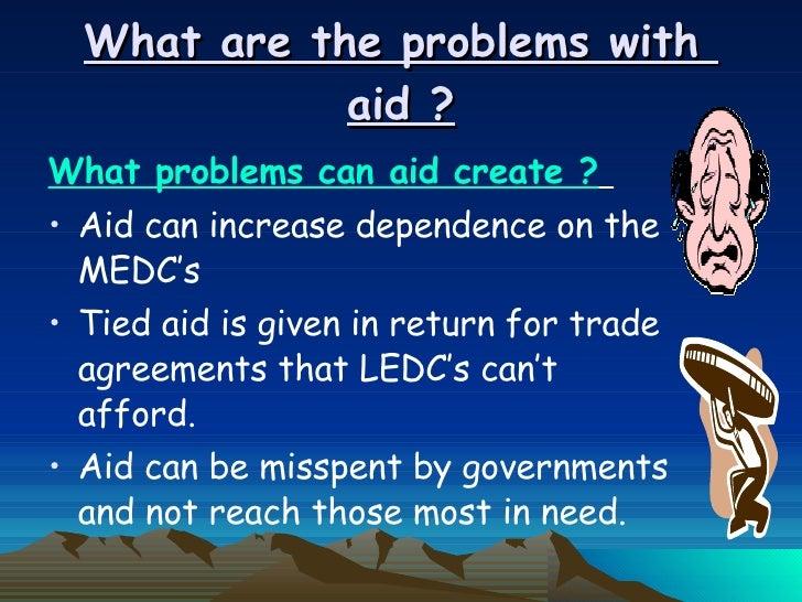 Australia's Multilateral Aid: A Case Study - Google Books