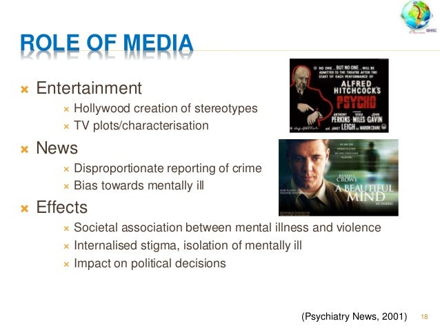 the impact of the various forms of media in society and public opinion Modern theories of public opinion identify two forms of  which captures what the public wants the government to do in society  media effects on american .