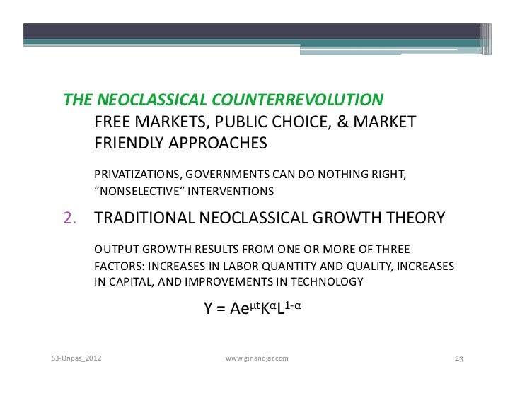 dualistic development thesis Michael p todaro new york university the dualistic-development thesis 124 conclusions and implications 125 dualistic development and shifting lorenz curves.