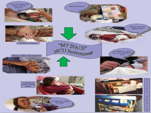 Upgrading of Pediatric Nursing
