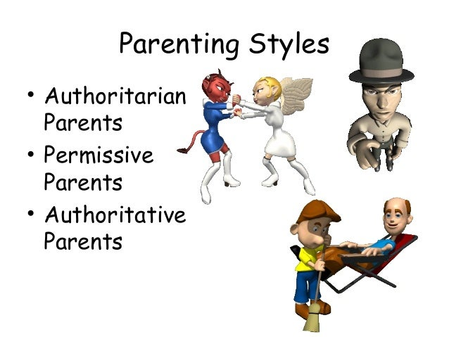 Unnamed together with Maxresdefault furthermore Attachment Theory And Parenting furthermore Developmental Psychology together with Bowlbys Theory. on attachment styles psychology
