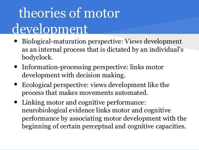 Developmental Psychology 2 Easter