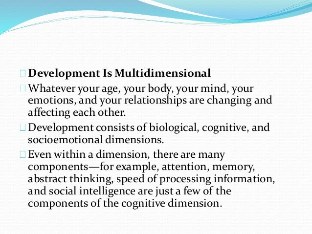 the nature of developmental processes History and nature of science reduction of uncertainty occurs through such processes as the development of knowledge about factors influencing objects.